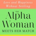 Go to the profile of alphawomanbook