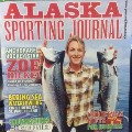 Go to the profile of Alaska Sporting Journal