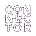 Go to the profile of Connector