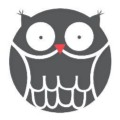 Go to the profile of OWL Illustration Agency