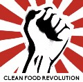 Go to the profile of CleanFood Revolution