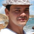 Go to the profile of Thony Conde