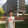 Go to the profile of ZHANG Qiping