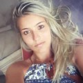 Go to the profile of Thayane Oliveira