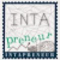 Go to the profile of INTA preneur