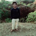 Go to the profile of Puneet Dhongde