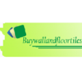 Go to the profile of Buy Wall And Floor Tiles