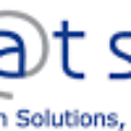 Go to the profile of ATS Tech Solutions