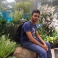 Go to the profile of Chathura Madushan