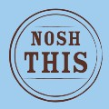 Go to the profile of Nosh This