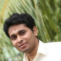 Go to the profile of Vipin Kp