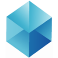 Go to the profile of ClearBox Consulting