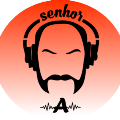 Go to the profile of Sr.A -  Podcast Editor
