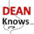 Go to the profile of DEAN Knows