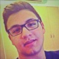 Go to the profile of Wesam saad