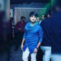 Go to the profile of Himanshu Khanna