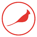 Go to the profile of Cardinal Spirits