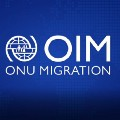 Go to the profile of OIM - ONU Migration