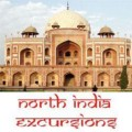 Go to the profile of northindiaexcursions