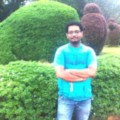 Go to the profile of Naresh Aravindh