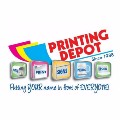 Go to the profile of Printing Depot Tampa, FL