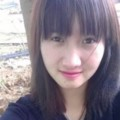 Go to the profile of Tam Thanh
