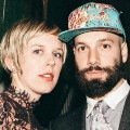 Go to the profile of Pomplamoose