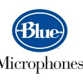 Go to the profile of Blue Microphones
