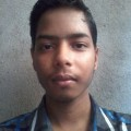 Go to the profile of Mukesh Kumar Singh