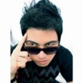 Go to the profile of Wara Pumpuang