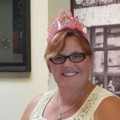 Go to the profile of Tammy M Fuller