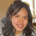 Go to the profile of Thu (Elise) Nguyen