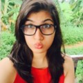 Go to the profile of Srishti Arora