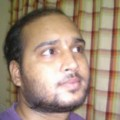 Go to the profile of Abhijit Sarkar