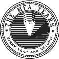 Go to the profile of The MFA Years