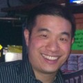 Go to the profile of Dr. Robert Chan III