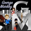 Go to the profile of George Markey