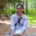 Go to the profile of Supriya S