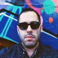 Go to the profile of Nick Matarese