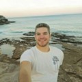 Go to the profile of Thibault Egron