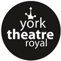 Go to the profile of York Theatre Royal