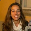 Go to the profile of Ana Colibri