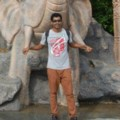 Go to the profile of Aswin Vasanth