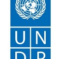 Go to the profile of UNDP Belarus
