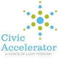 Go to the profile of Civic Accelerator