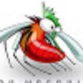Go to the profile of Tech Mosquito