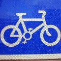 Go to the profile of Bishop Auckland Biking