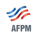 Go to the profile of AFPM