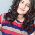 Go to the profile of Varsha Sharma