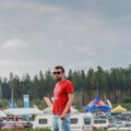 Go to the profile of Dmitry Sergeev